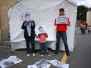 Le visuel 2012 2013 du TdC