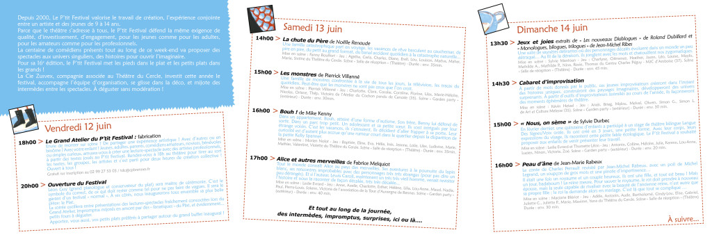 148x444-ptit festival2