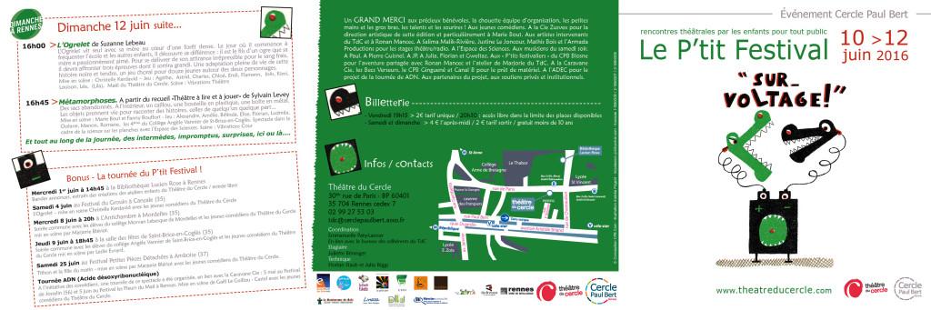 148x444-ptit festival2016a