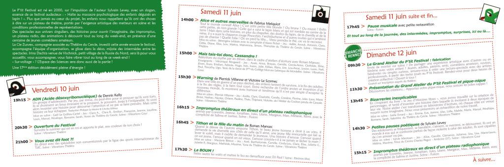 148x444-ptit festival2016a2