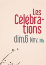 1024x350-celebrations